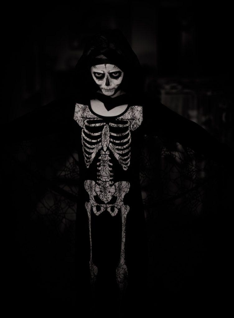 Halloween Screensaver 2021
