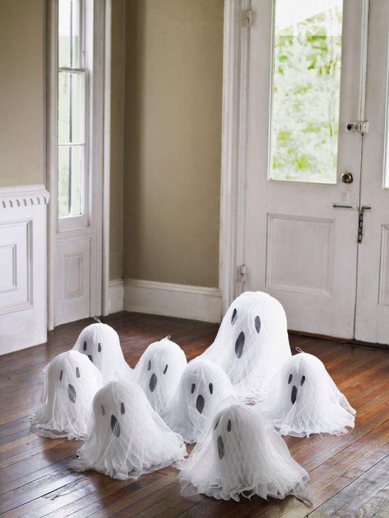 Happy Halloween Crafts 2021