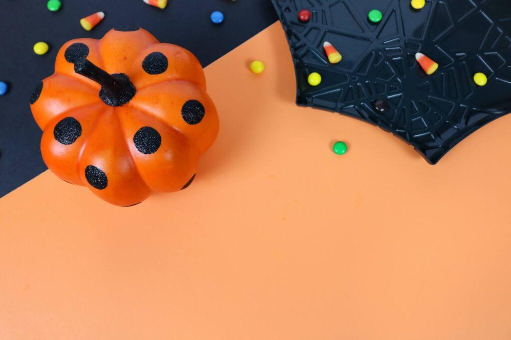 Happy Halloween Greetings Images