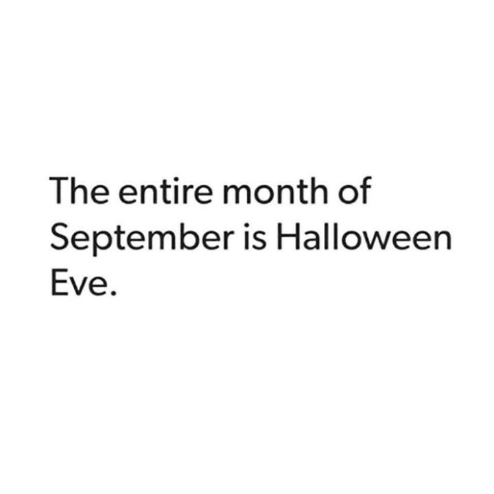 Halloween meme funny
