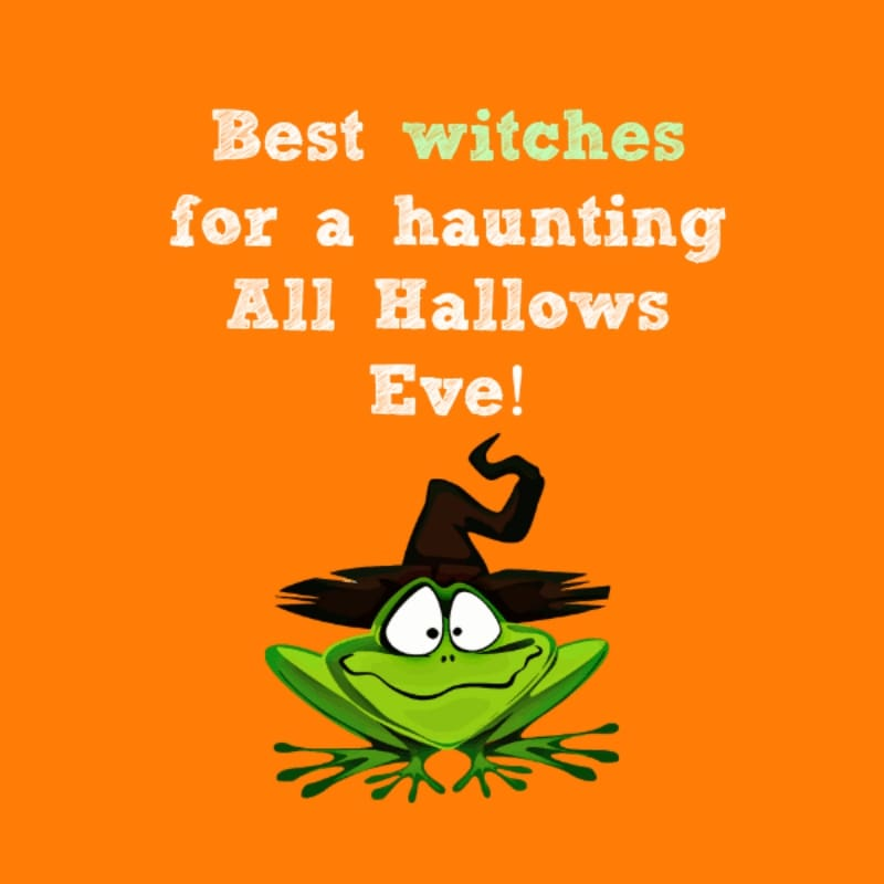 Vintage Halloween Cards Images