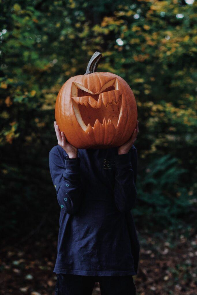 Happy Halloween Images 2021