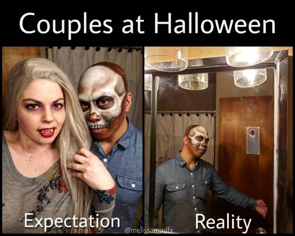 Happy Halloween Jokes For Adults