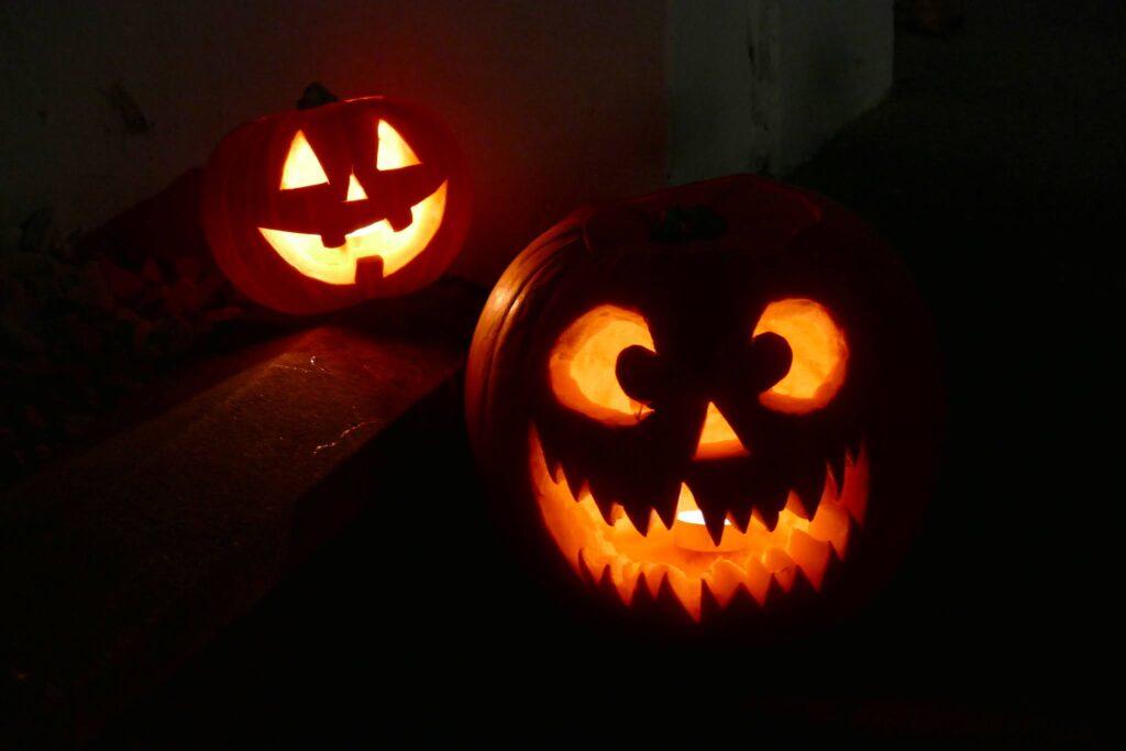 pumpkin pictures Halloween