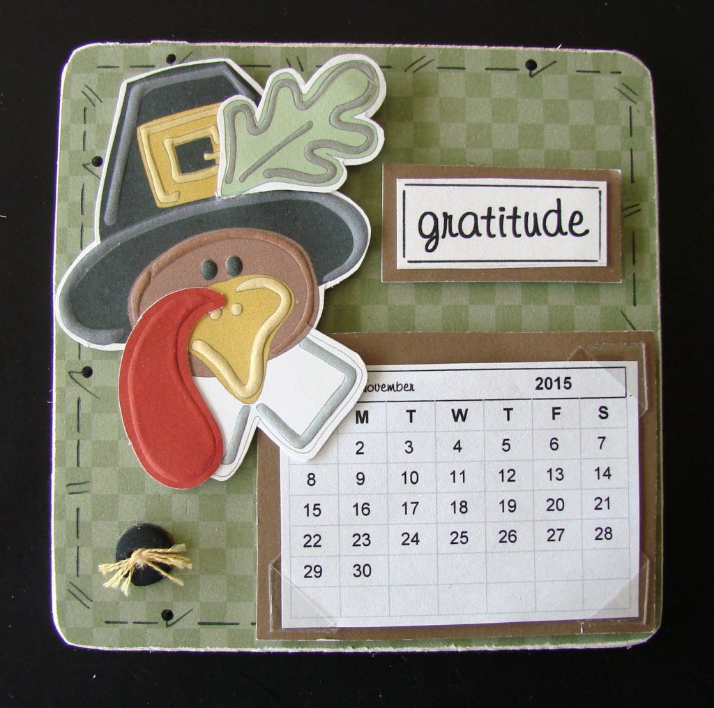 Thanksgiving blessings photos