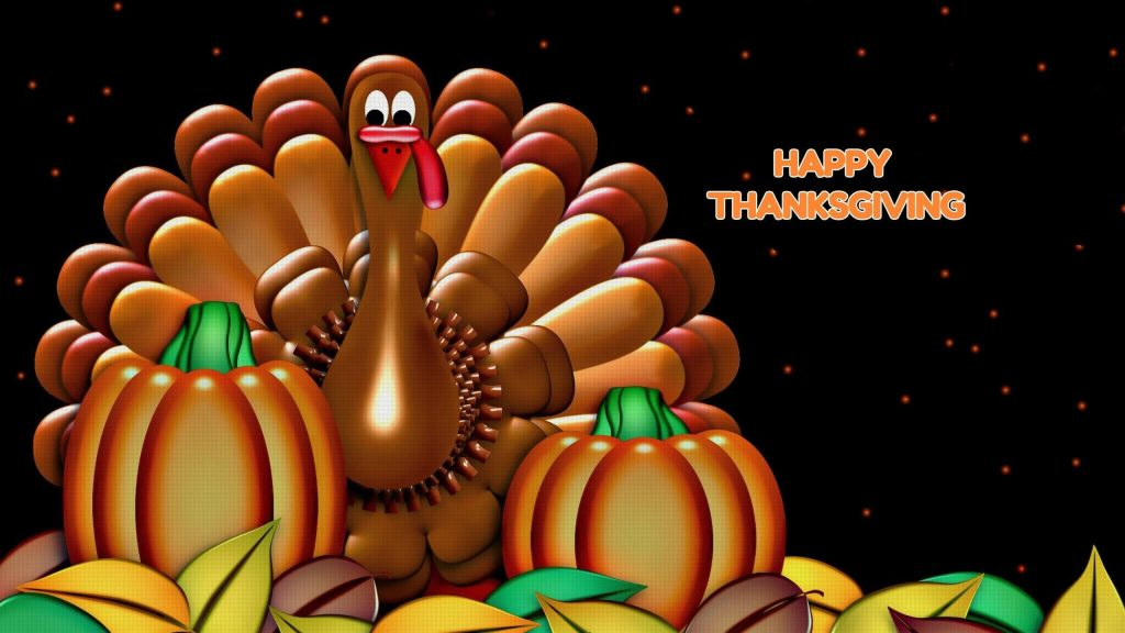 Thanksgiving cover photos for facebook free