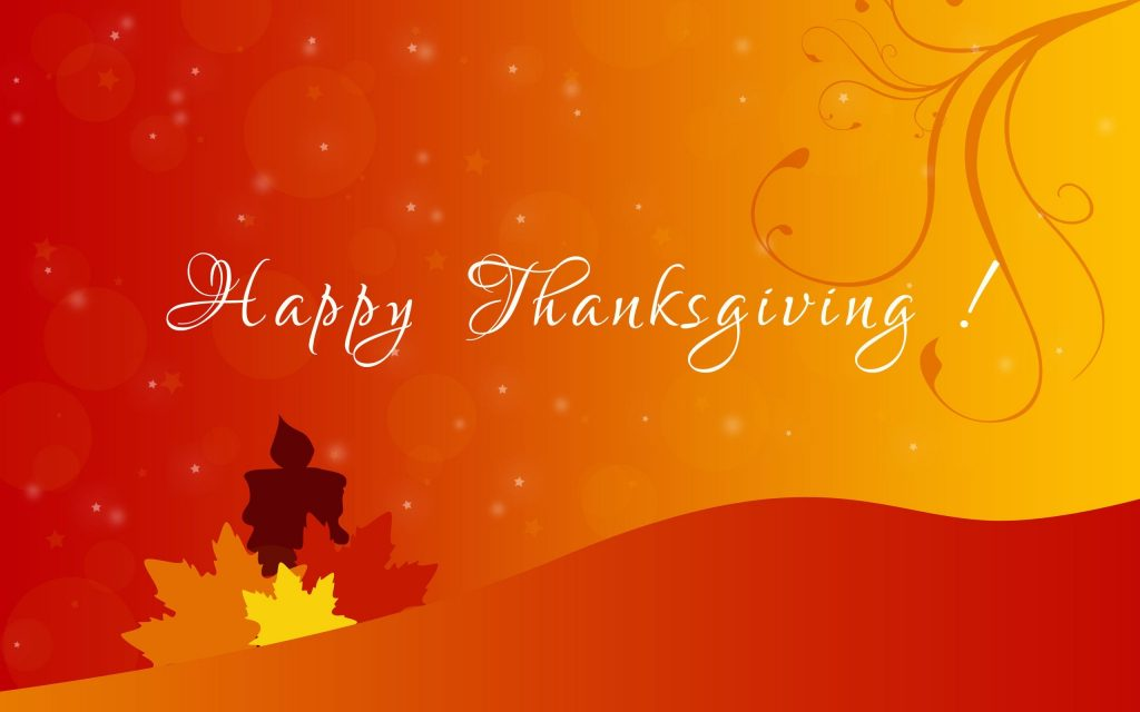 animated happy thanksgiving pictures