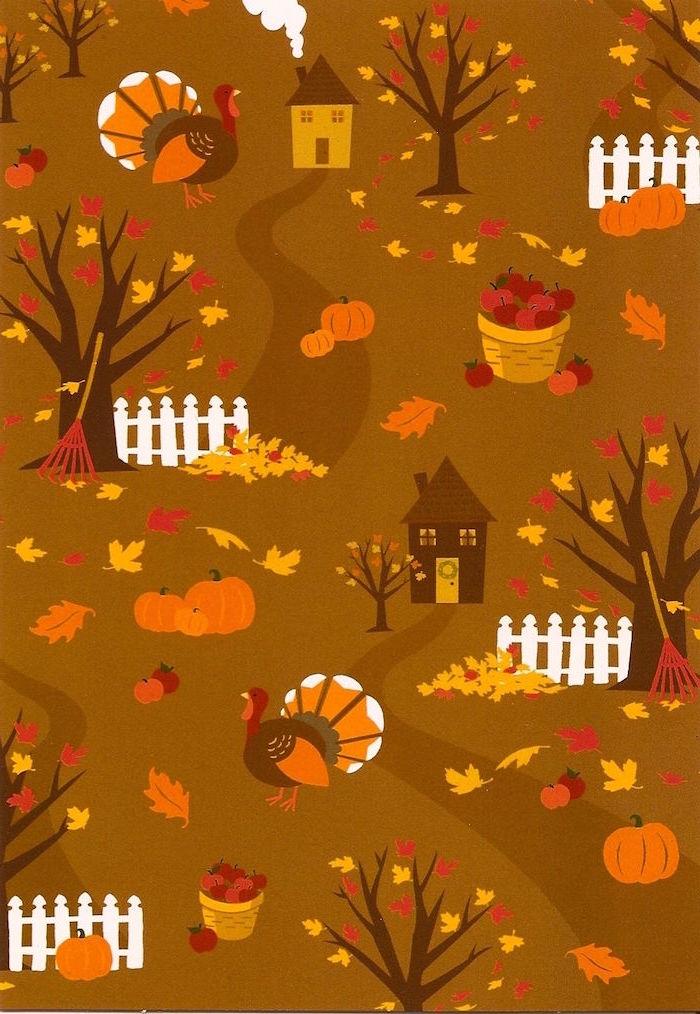 dancing thanksgiving turkey transparent background