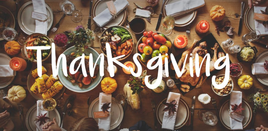 free Thanksgiving photo Images