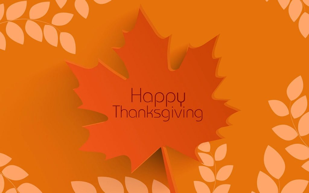 happy thanksgiving backgrounds