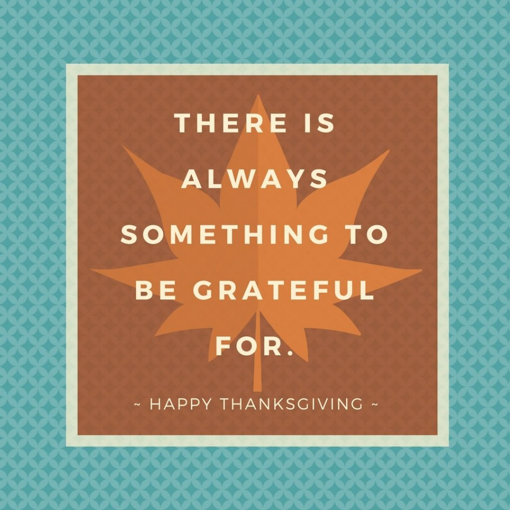 happy thanksgiving wishes during covid