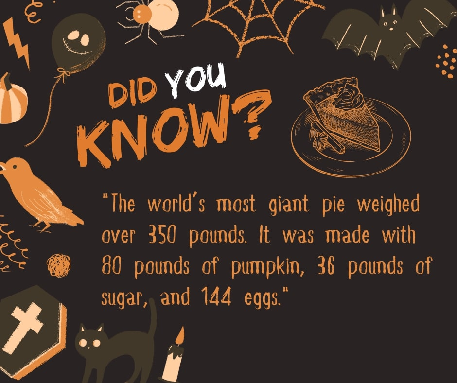 pumpkin are grown on how many continents
