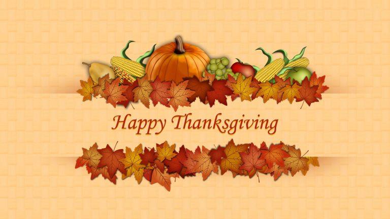 snoopy happy thanksgiving photos