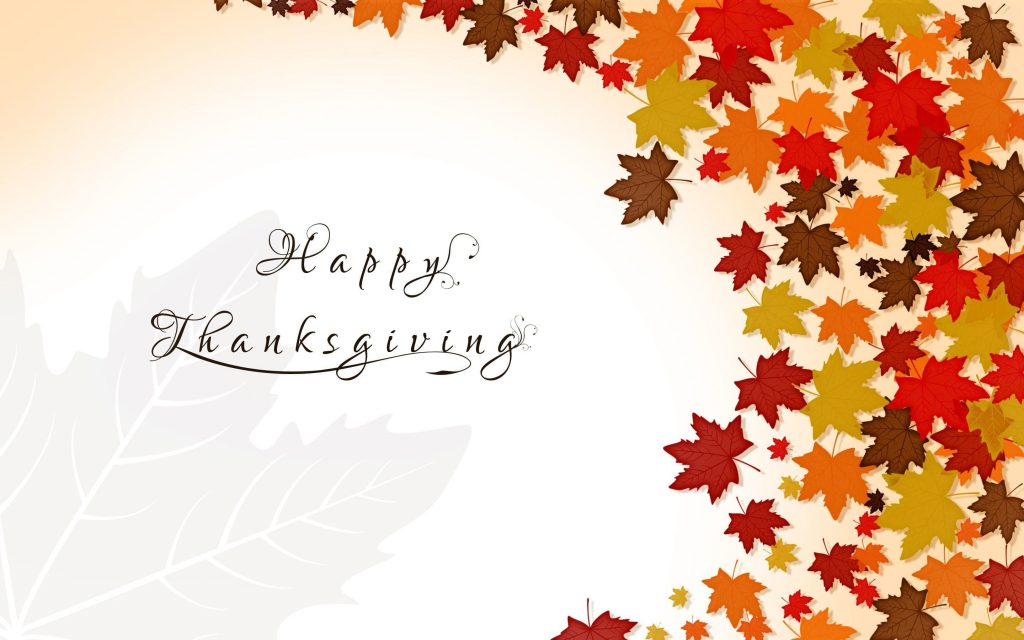 snoopy happy thanksgiving pictures