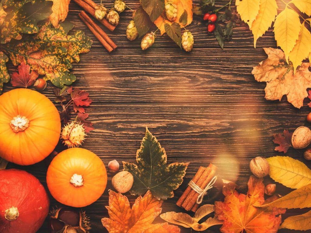 thanksgiving 2021 backgrounds