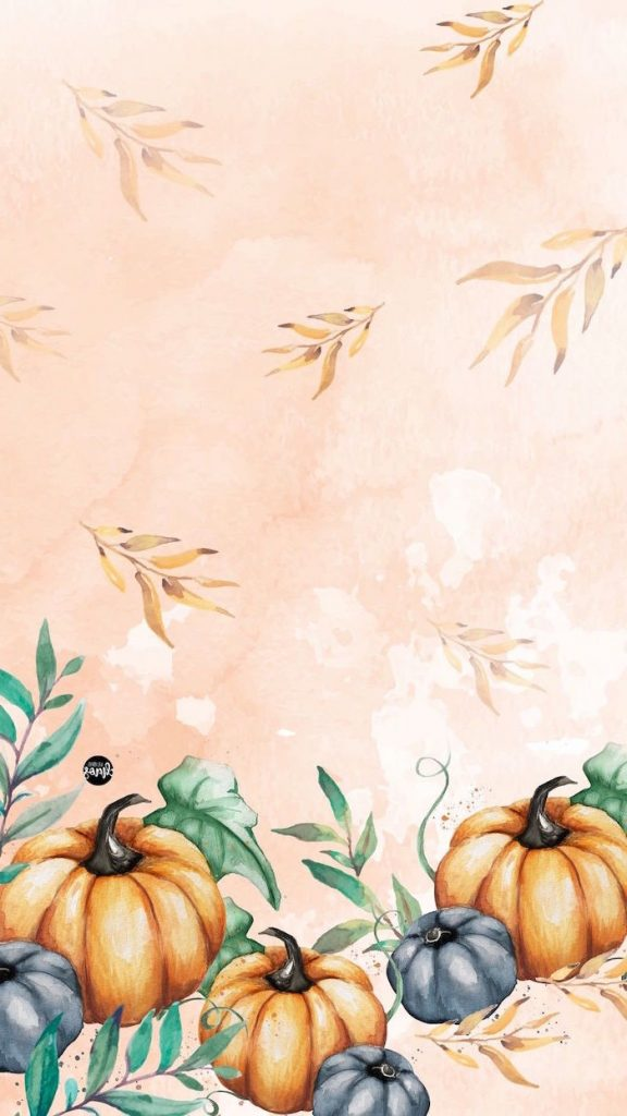 thanksgiving clear background