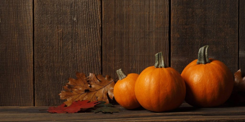 thanksgiving powerpoint background free