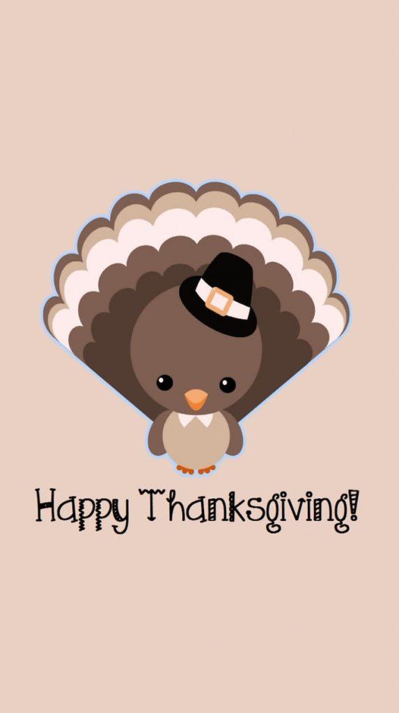 thanksgiving turkey transparent background