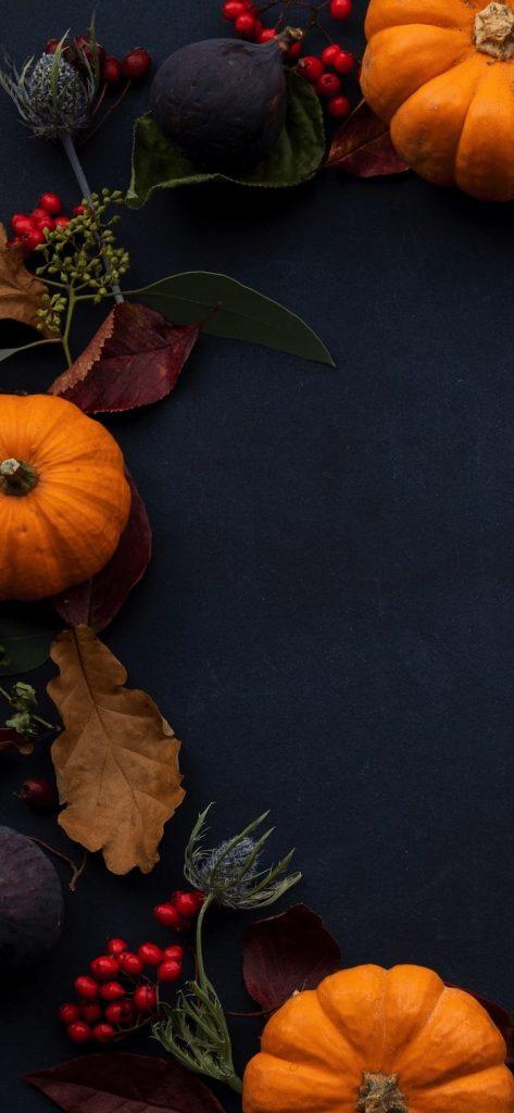 thanksgiving worship background free