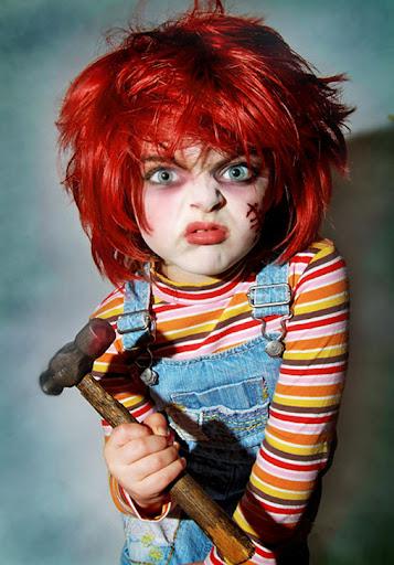 halloween makeup ideas 2021