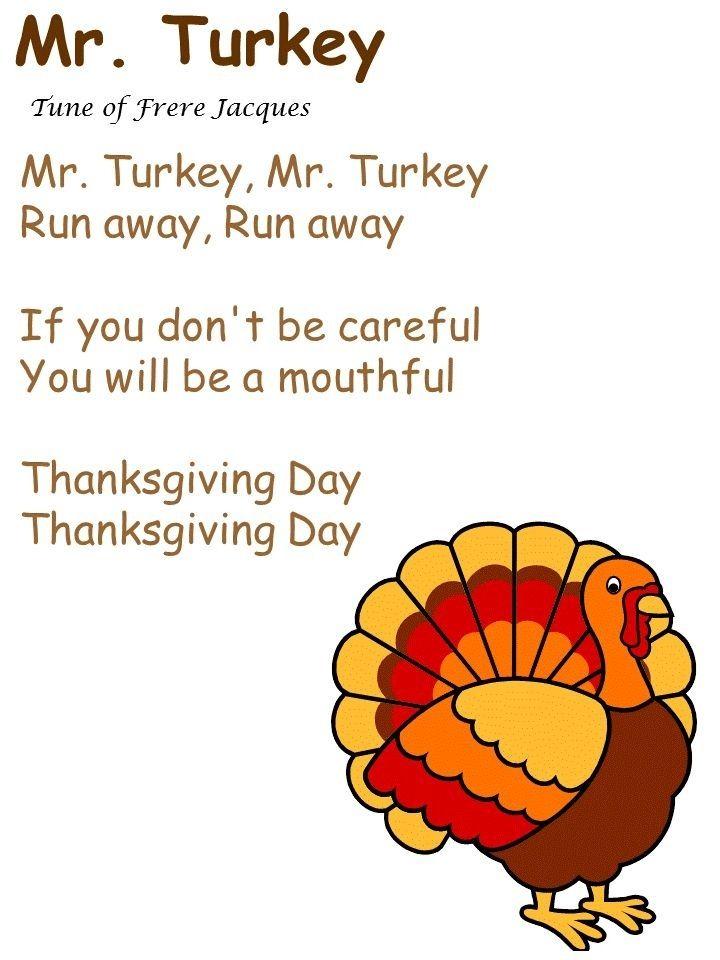 song of thanksgiving lyrics