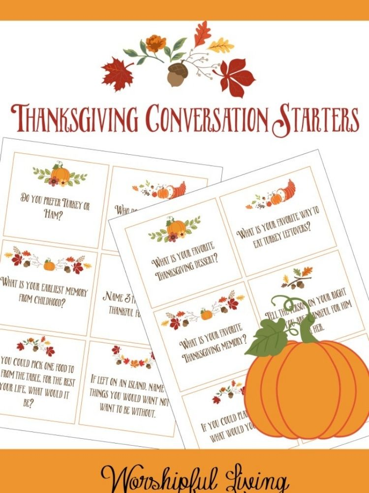 thanksgiving games for adults