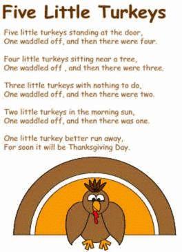 thanksgiving songs for church choir